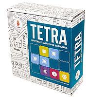 Набор «Tetra», фото 1
