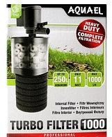 Turbo Filter 1000