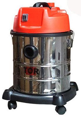 Пылеводосос (пылесос для автомойки) TOR WL092-20INOX 20л.