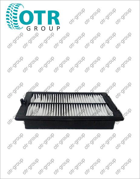 Фильтр кондиционера Hitachi ZX240-3 4643580