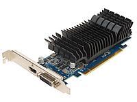 Видеокарта ASUS GeForce GT1030 2GB 64bit GDDR5, фото 2