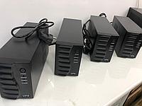Преобразователь тока USP 500va, фото 1