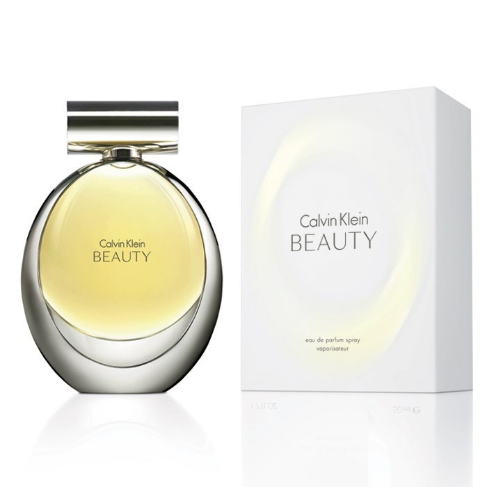 Calvin Klein Beauty 100 ml (edp)