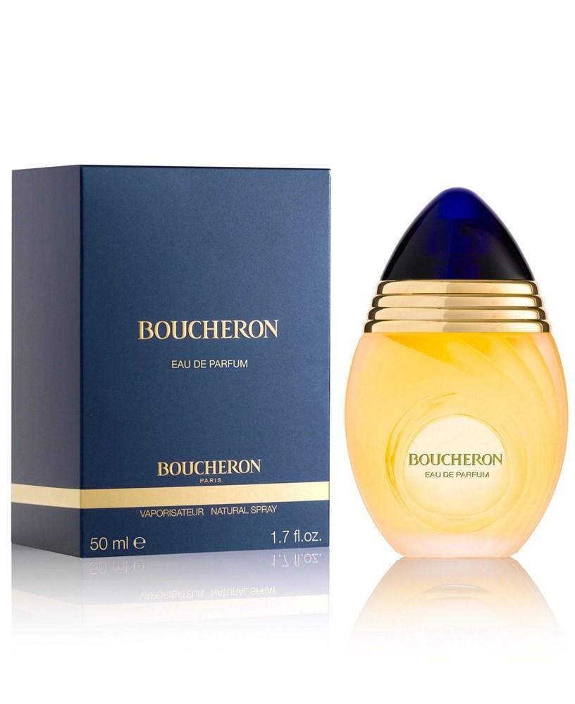 Boucheron Pour Femme Eau de Parfum 100 ml (edp)