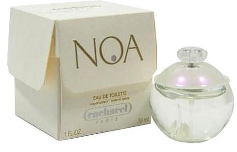 Cacharel Noa 100 ml (edt)