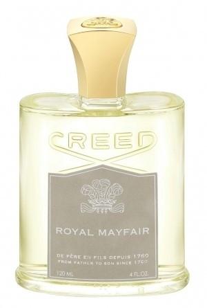 Creed Royal Mayfair Тестер 120 ml (edp)