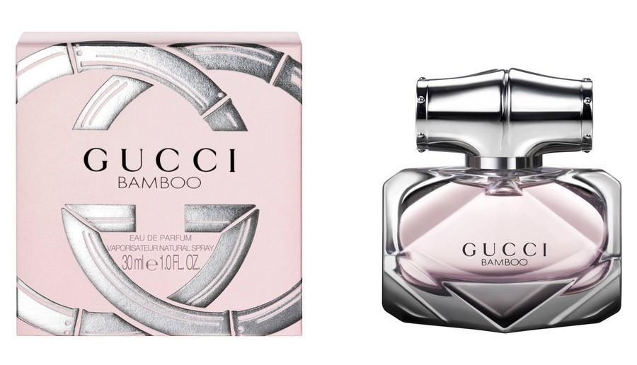 Gucci Bamboo Тестер 75 ml (edp)