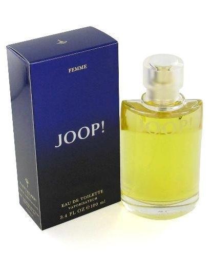 Joop! Femme Тестер 100 ml (edt)