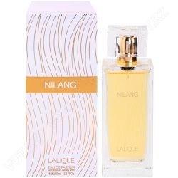 Lalique Nilang / 2011 50 ml (edp)