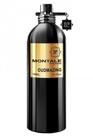Montale Oudmazing 20 ml (edp) 100 ml (edp), Унисекс