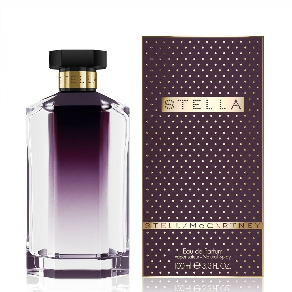 Stella McCartney Stella/2014 30 ml (edp)