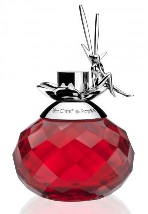 Van Cleef & Arpels Feerie Rubis Тестер 100 ml (edp)