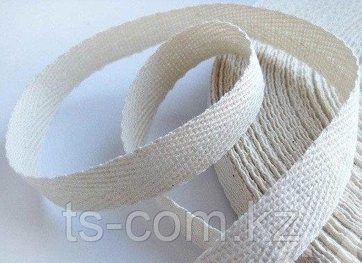 Лента киперная мембранная ткань камуфляж