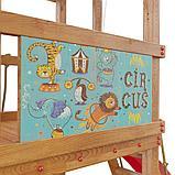 Детская игровая площадка Мадагаскар, фото 5