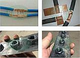 Аппарат точечной контактной сварки DNQ-150 45, фото 4
