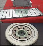Аппарат точечной контактной сварки DNQ-150 45, фото 5