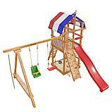 Детская игровая площадка Тасмания, фото 6