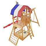 Детская игровая площадка Тасмания, фото 8