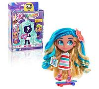 Hairdorables Кукла-сюрприз с аксессуарами, Хэрдораблс