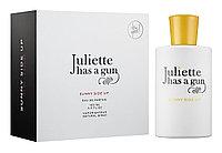 Juliette Has a Gun SUNNY SIDE UP 50ml