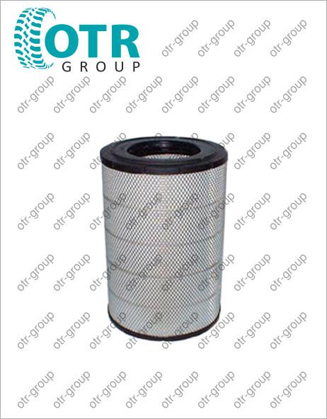 Фильтр воздушный внешний Hitachi ZX270-3 4286128