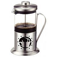 Френч-пресс для чая и кофе Peterhof PH 12528