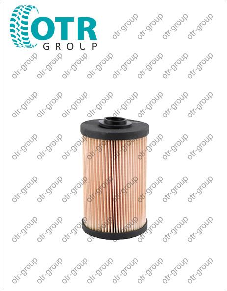 Фильтр топливный Hitachi ZX270-3 4642641