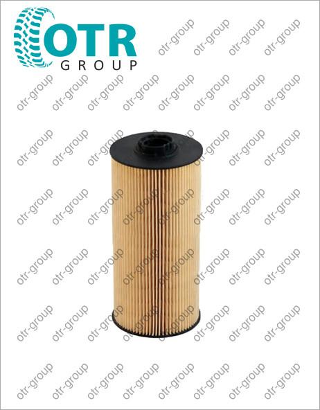 Фильтр топливный Hitachi ZX270-3 4679981