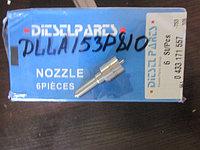 Распылитель DLLA153P810 (0 433 171 557)