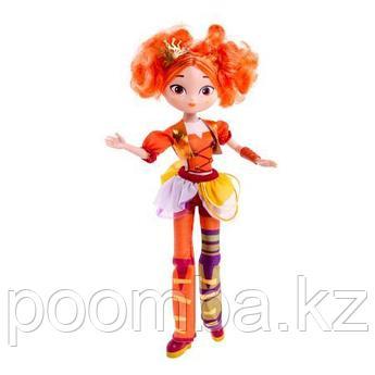 Кукла Сказочный патруль Music Аленка