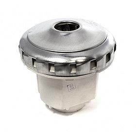 Электродвигатель пылесоса thomas 1350w(моющий)H130mm,Ø135mm DOMEL-467.3.403,11ME77,VAC039UN