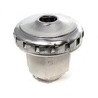 Двигатель на пылесос THOMAS 1350W
