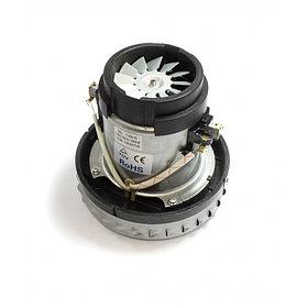Двигатель для моющего пылесоса 1200W