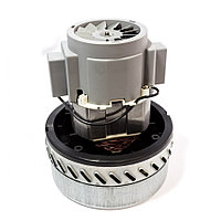 Двигатель для моющего пылесоса  Ametek 1200W
