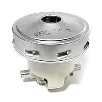 Двигатель для моющего пылесоса Ametek 1300W
