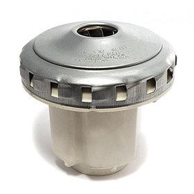 Двигатель для моющего пылесоса DOMEL 1400W