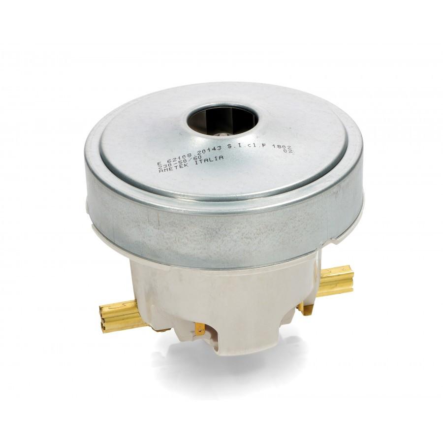 Двигатель для моющего пылесоса  1600W