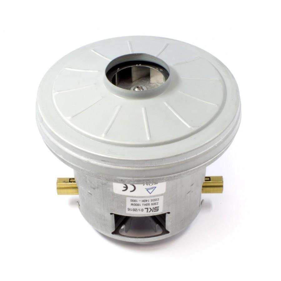 Двигатель для моющего пылесоса  1800W