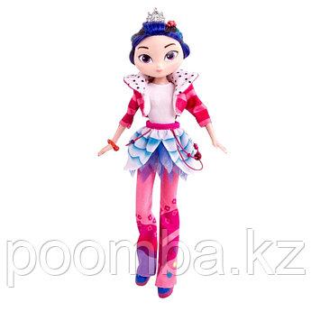 Кукла Сказочный патруль Music Варя