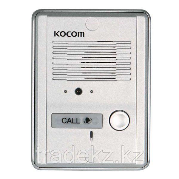 Kocom KC-MC24 блок вызова домофона цветной