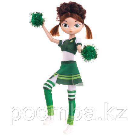 Сказочный патруль - Кукла Маша «Танцуют все»