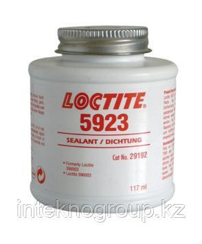 Loctite MR 5923 450ml, Уплотнитель не застывающий, для нанесения кистью