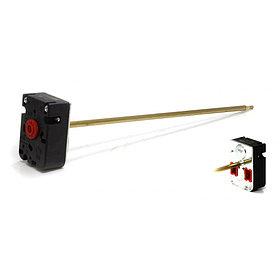 Термостат для водонагревателя  TRS