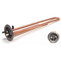 ТЭН   для  водонагревателя  Thermex 1300W