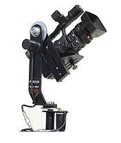 Junior /4.5кг/ Junior/ Панорамная головка  для операторского крана от PROAIM INDIA, фото 3