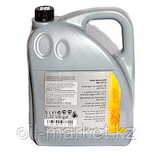 Моторное масло Mercedes-Benz PKW Motorenol MB 229.3 5W-40 5L A0009898201AAA4
