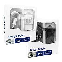 Зарядка для Samsung Travel Adapter 15w для Samsung