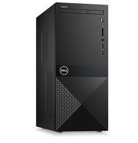 Компьютер Dell Vostro 3670 (210-AOKE_N204L)