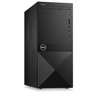 Компьютер Dell Vostro 3670 (210-AOKE_N204L), фото 2