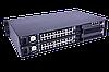 Корпоративная IP АТС Агат CU 7212M